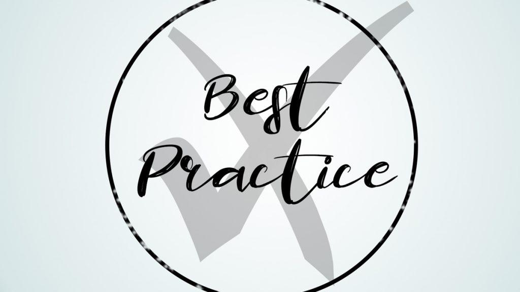 Best_Practice_Bild