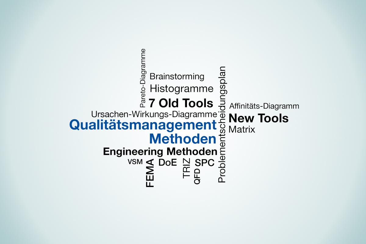Qualitätsmanagement_Methoden