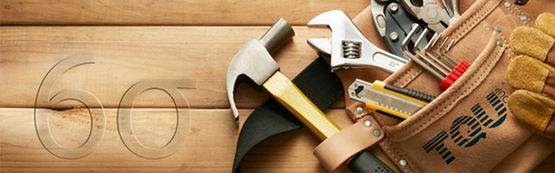 Six Sigma Werkzeuge