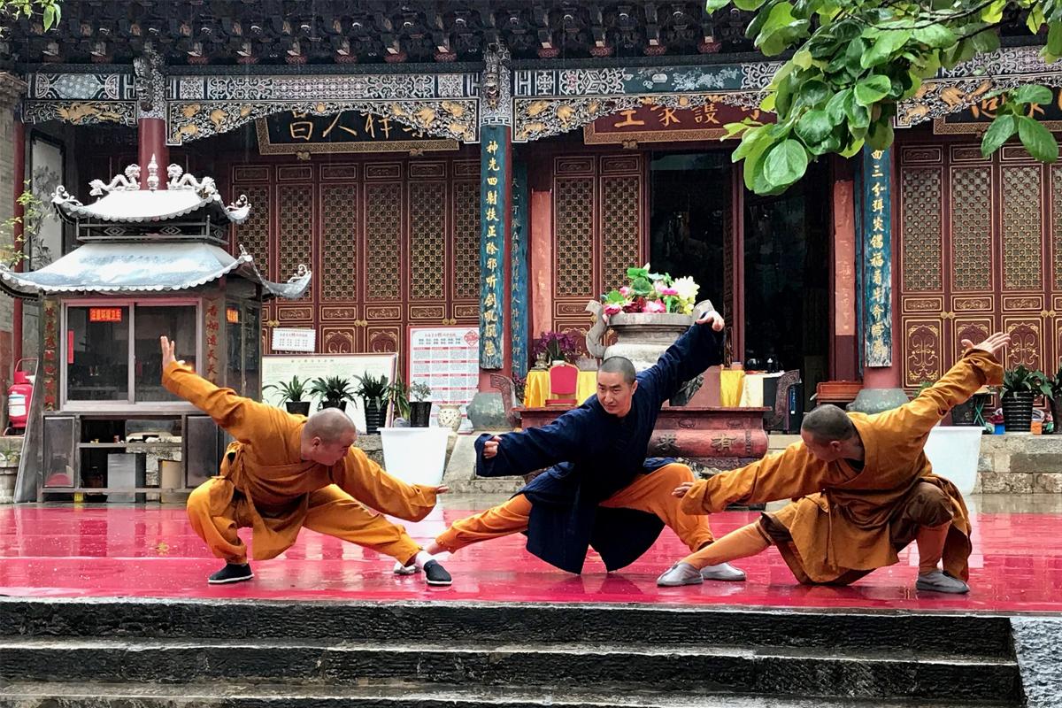 Shaolin_Kung-Fu_Shifu
