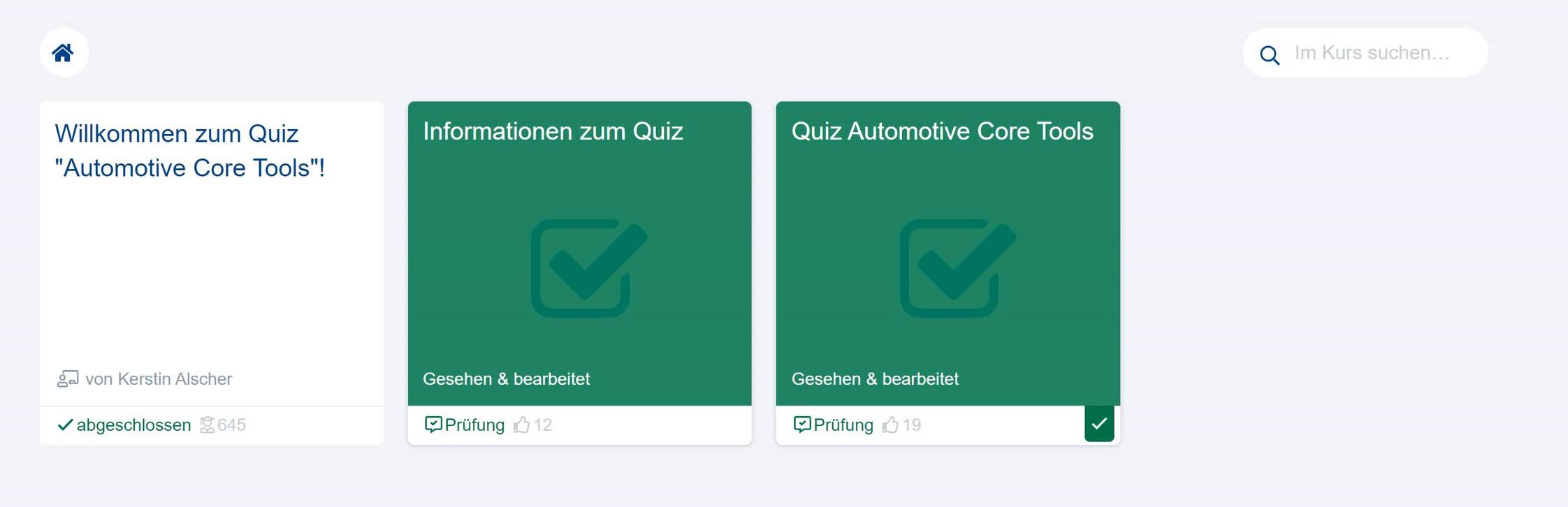 Automotive_Core-Tools_Quiz_Überblick_Screen