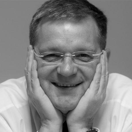 Profilbild von Rainer Göppel